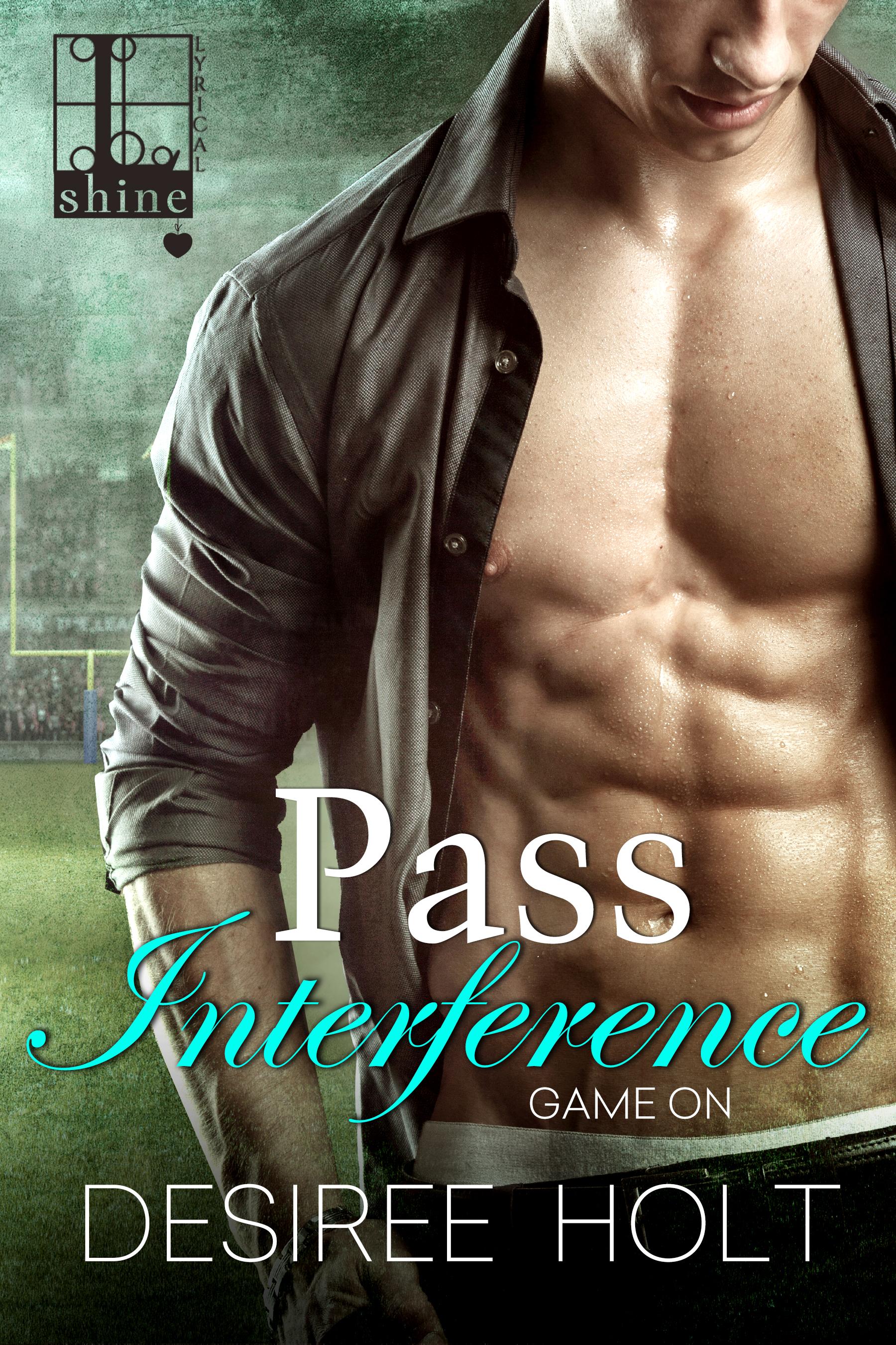 PassInterference
