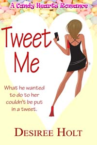 You won't believe what you can do with Twitter!