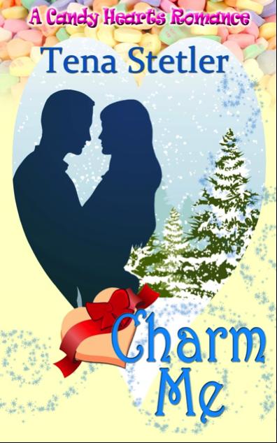 Charm Me by Tena Stetler