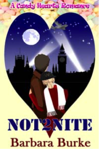 not2nite