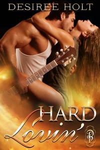 DH_HardLovin_Medium