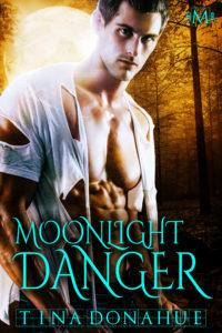 TD_MoonlightDanger_LG