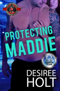 ProtectingMaddie_Omega