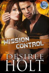 DH-MissionControl_Kindle