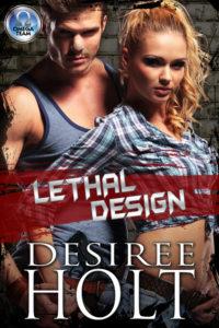 DH_LethalDesign_Kindle