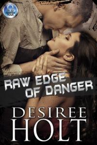 DH_RawEdgeofDanger_Kindle