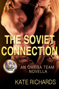The Soviet Connection