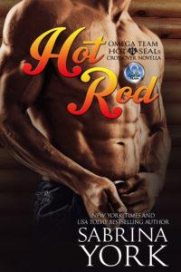 hot-rod-web