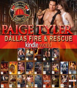 dallas-fire-rescue-promo-oct-launch2