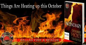 desiree-holt-fb-ad-dallas-fire-and-rescue