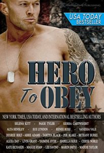 hero-to-obey