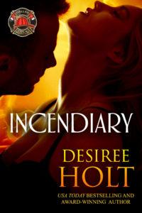 incendiary