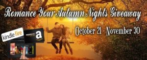 romance-your-autumn-nights-giveaway-banner