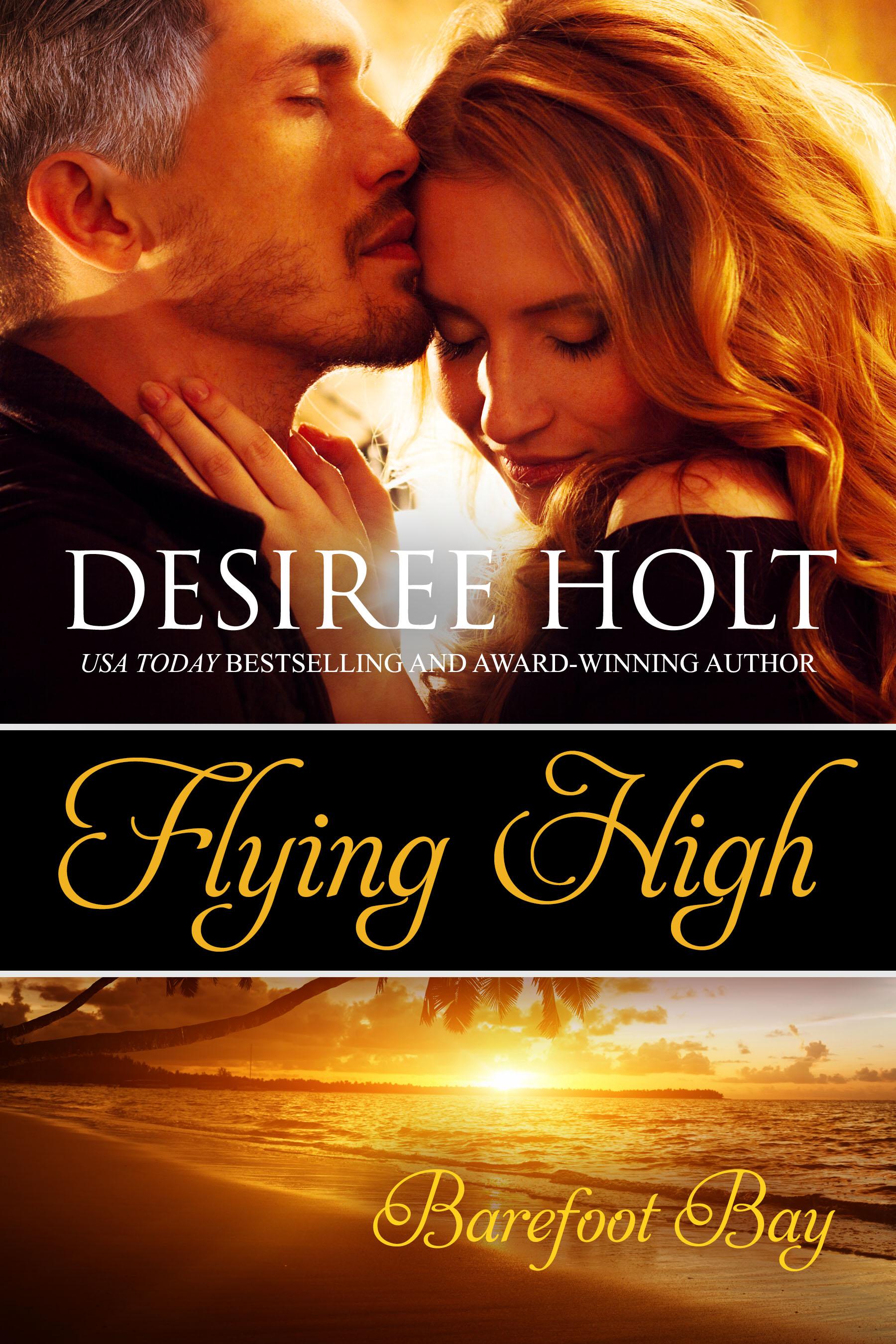 FlyingHigh3