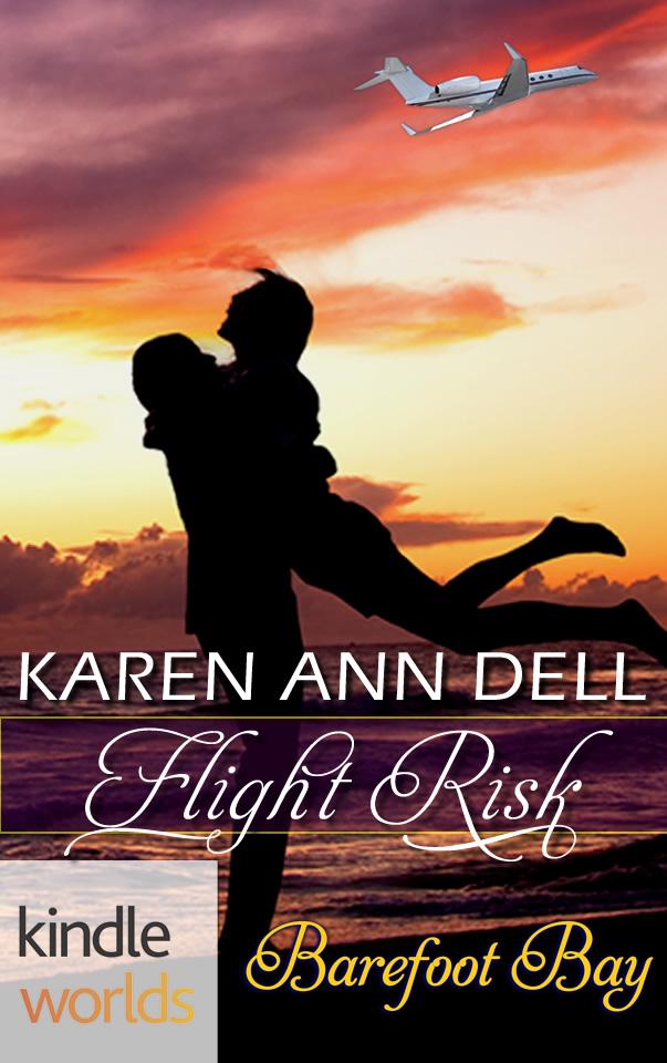 Karen Ann Dell