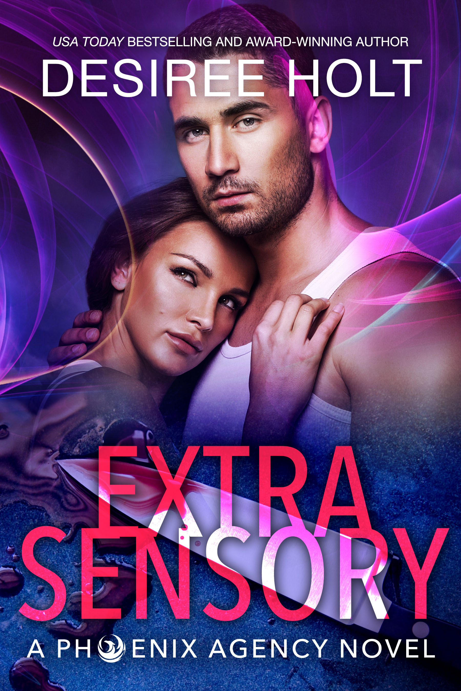 Only THREE more days to get EXTRASENSORY for Just 99 cents