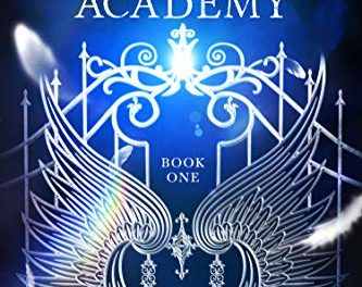 Step into White Feathers Academy and forget your troubles