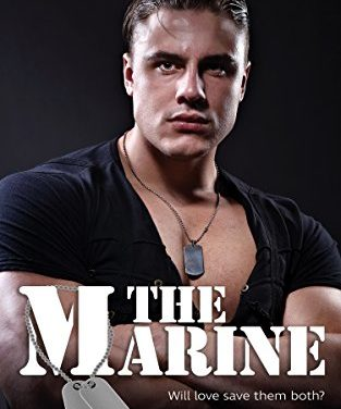 THE MARINE…ONLY 99 CENTS FOR THE NEXT 24 HOURS. GET IT!