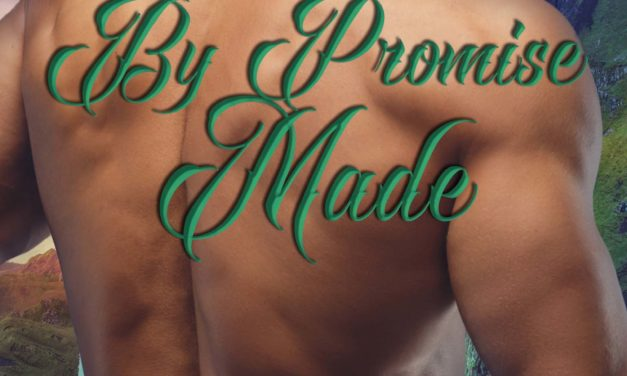 A new medeival historical romance that captures you from Page One
