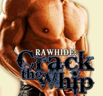 Rawhide! The private BDSM club that caters to all your needs
